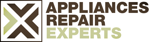 appliance repair friendswood, tx