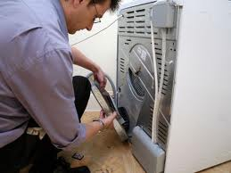 Washing Machine Repair Friendswood