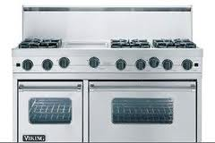 Oven Repair Friendswood